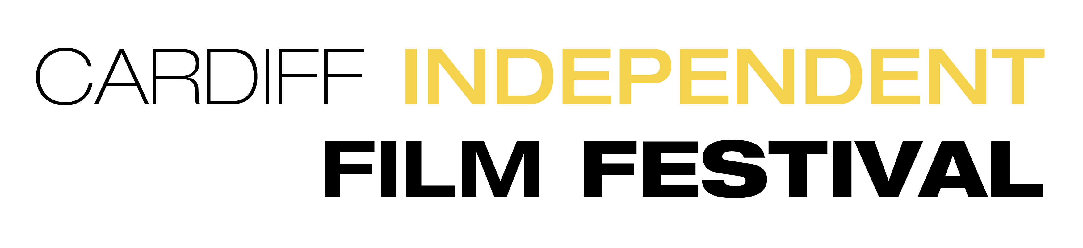 Cardiff Independent Film Festival